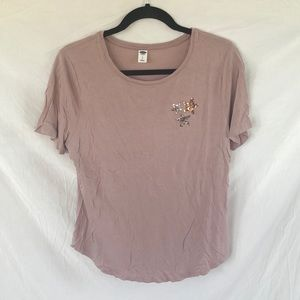 Old Navy T-shirt Size L